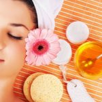 Five Basic Beauty Tips for Face
