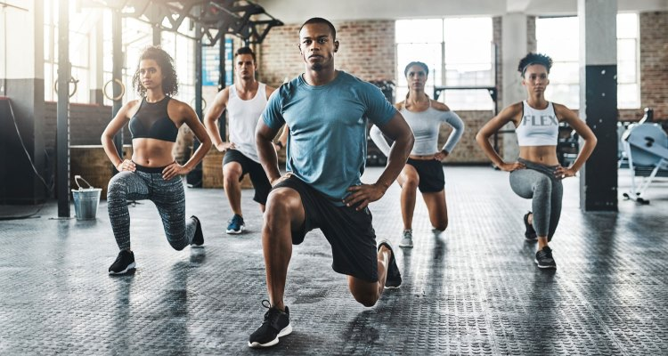 The Best Health Fitness Articles of the Past Year