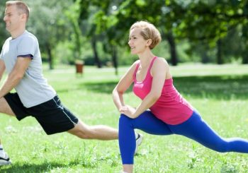 How to Maintain Healthy Lifestyle