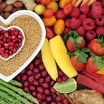How to Reduce the Risk of Diseases by Eating Healthy Food